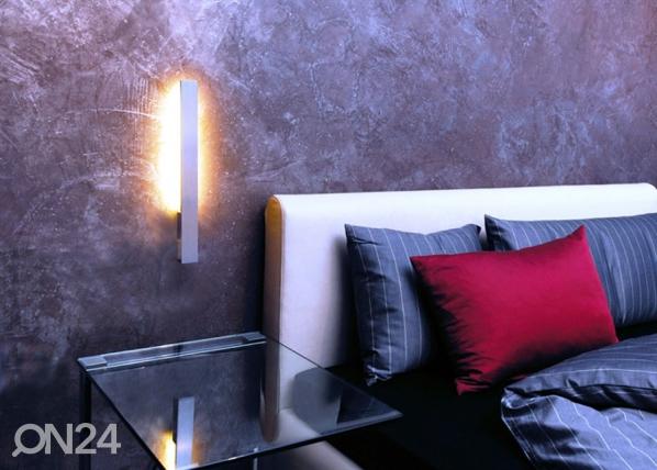 Seinävalaisin Parala LED LY-152802
