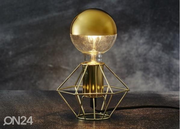 Dekoratiivi LED lamppu E27 4 W AA-152806