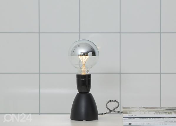 Dekoratiivne LED pirn E27 4 W AA-152808