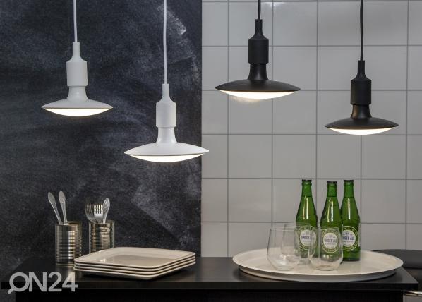 LED pirn E27 25 W AA-152864