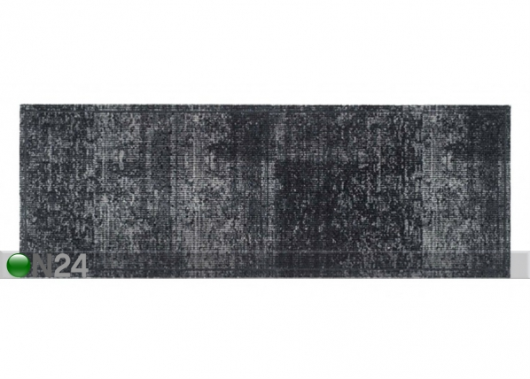 Köögivaip Cook & Wash Velvet RT-153152