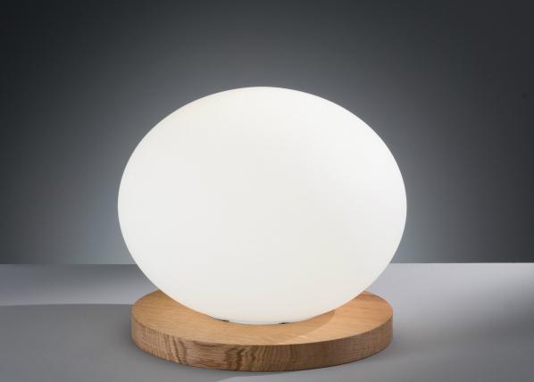 Настольная лампа Cholet AA-153215