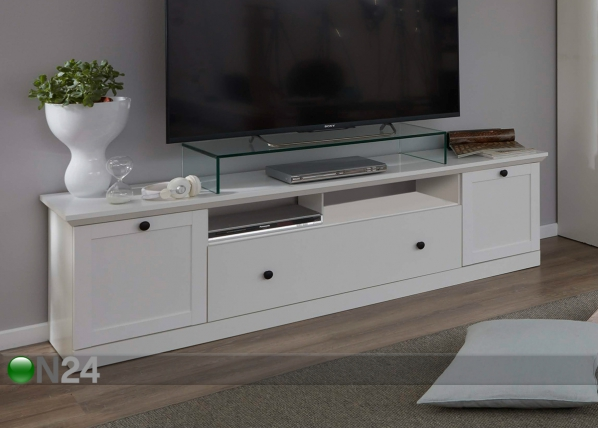 TV-alus Baxter SM-153251