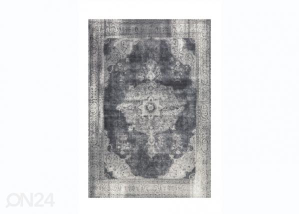 Matto A5-153332