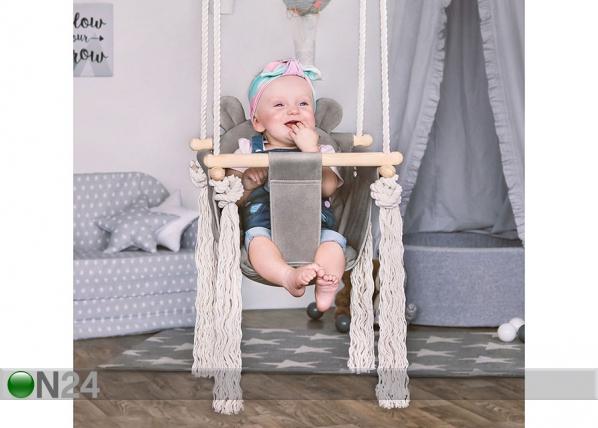 Vauvakeinu Lulando Teddy GB-153384