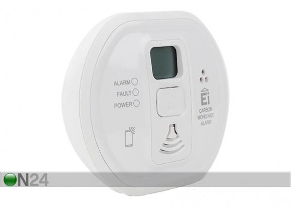 Häkävaroitin Electronics BI-153409