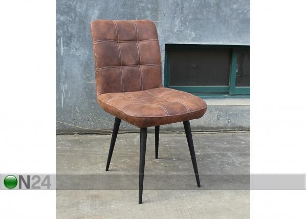 Toolid Sit, 2 tk AY-153410