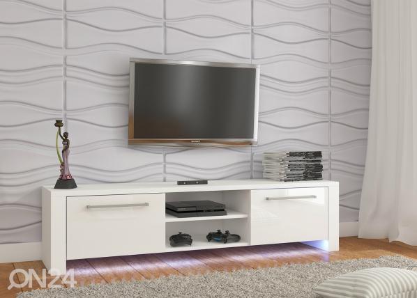TV-taso TF-153414