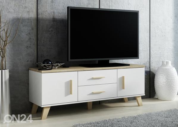 TV-taso TF-153649