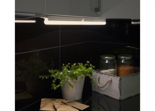 LED lamp AA-153662