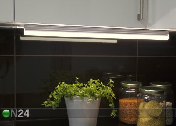 LED lamp AA-153671