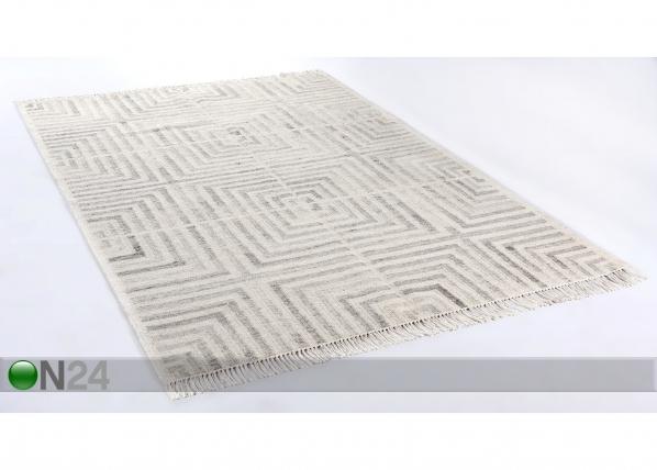Ковер Vintage Square 65x135 см AA-153761