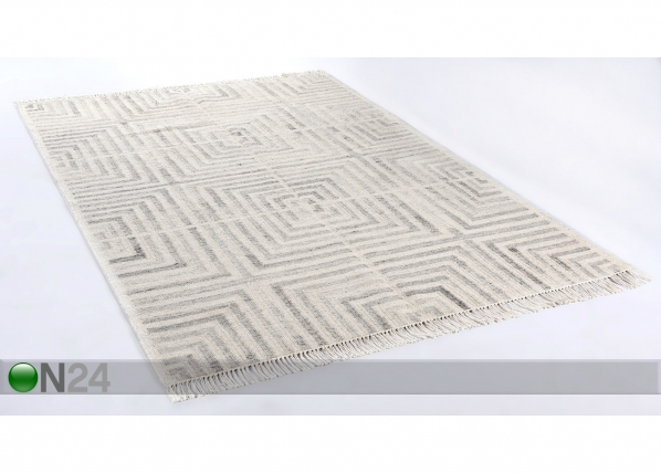 Vaip Vintage Square 65x135cm AA-153761