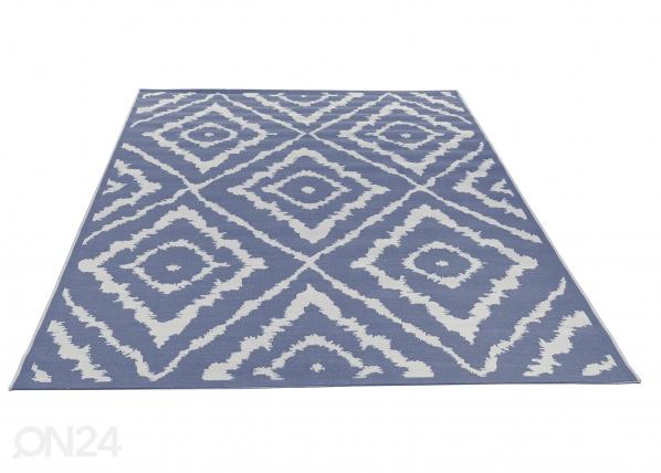 Matto Garden Pattern AA-153795