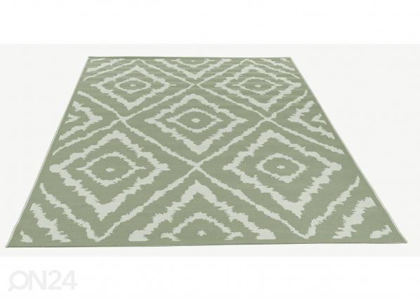 Matto Garden Pattern AA-153796