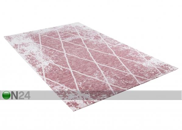 Matto Fine lines 50x80cm AA-153819