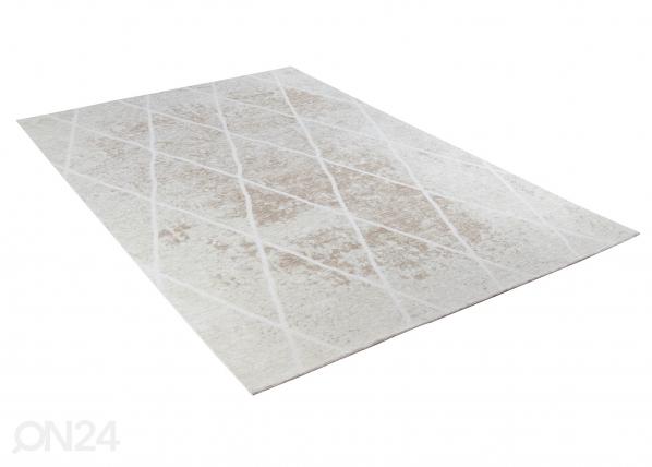 Ковер Fine lines 50x80 см AA-153856