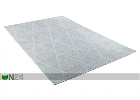 Vaip Fine lines 50x80cm AA-153867