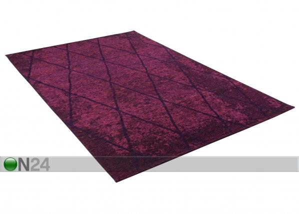 Vaip Fine lines 50x80cm AA-153884