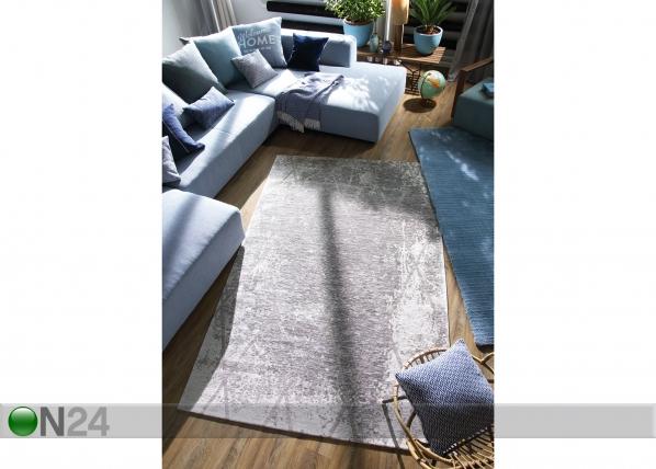 Ковер Fine lines 50x80 см AA-153894