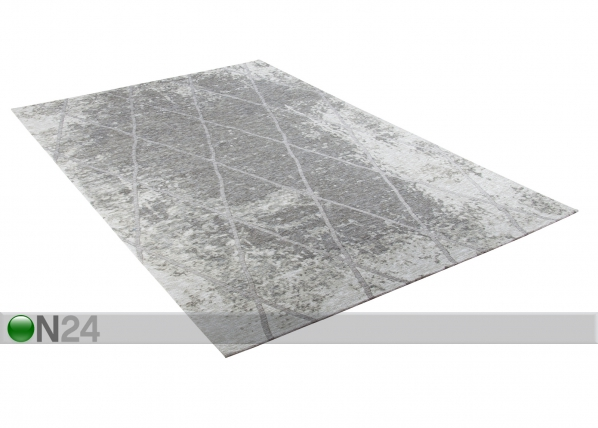 Vaip Fine lines 50x80cm AA-153894