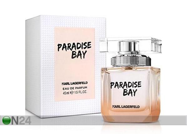 Karl Lagerfeld Paradise Bay EDP 45ml NP-153983