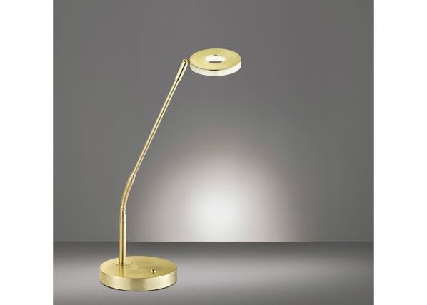 Настольная лампа Dent AA-154013