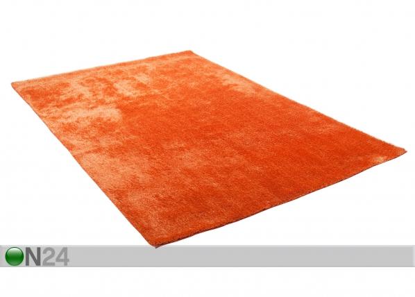 Vaip Alessia 160x230 cm AA-154051