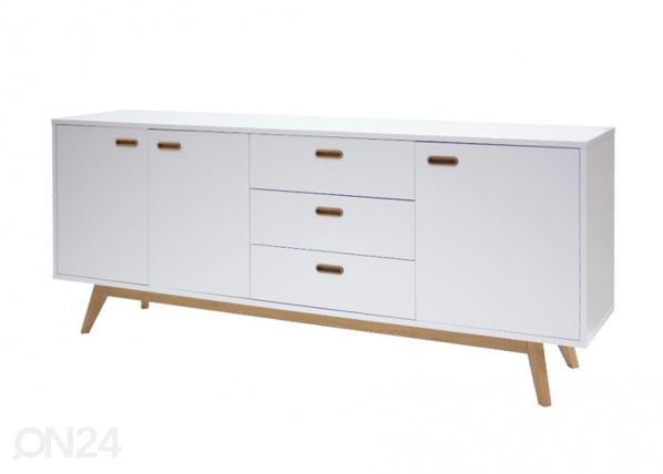 Lipaso Bess AQ-154165