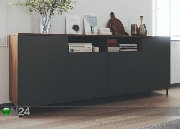 Lipasto Daxx AQ-154168