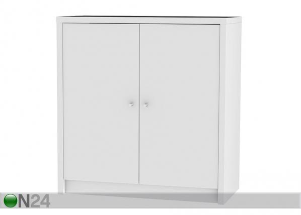 Lipasto Box AQ-154210