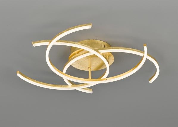 Потолочный светильник Visby AA-154309