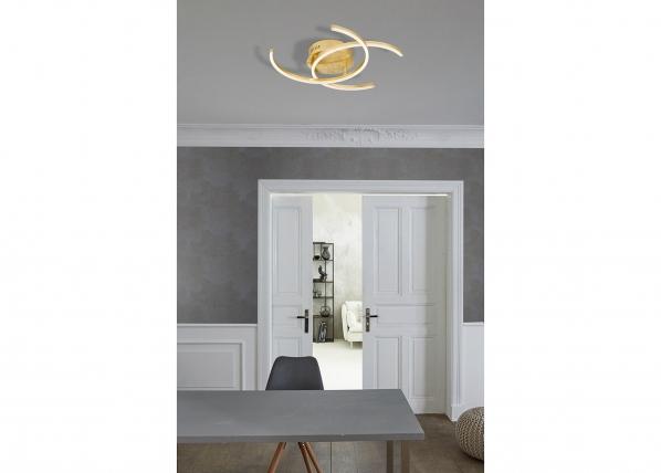 Потолочный светильник Visby AA-154319