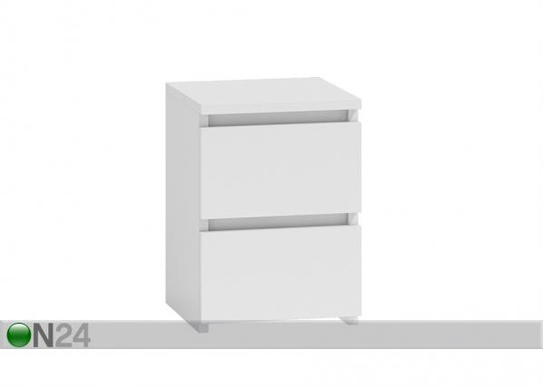 Yöpöytä TF-154326