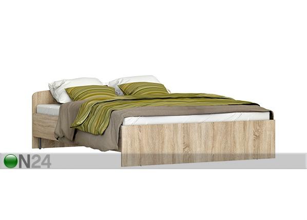 Sänky Kito 160x200 cm AY-154354
