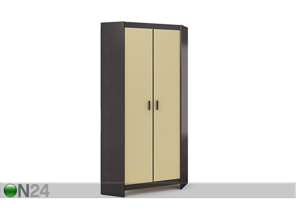 Угловой шкаф Dakota AY-154359