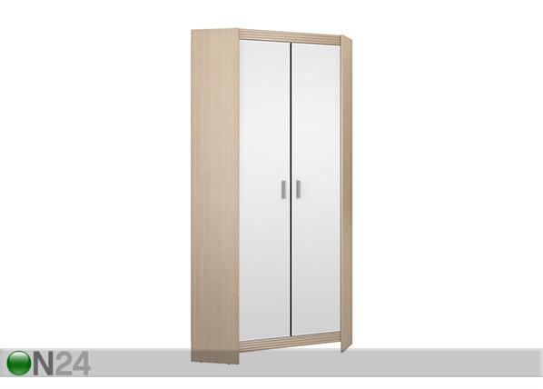 Угловой шкаф Dakota AY-154392