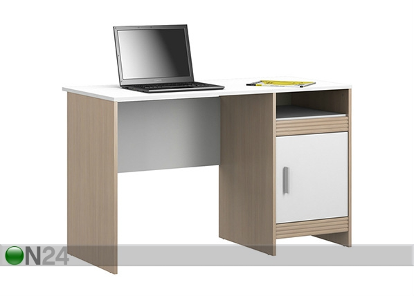 Рабочий стол Dakota AY-154406