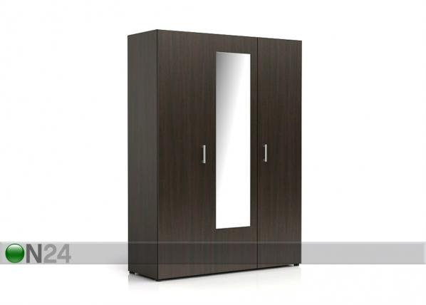 Шкаф платяной TF-154465