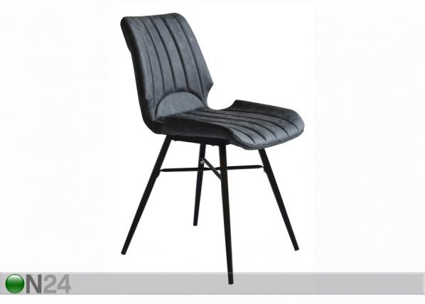 Комплект стульев Unique 6 шт A5-155107