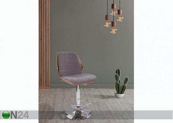 Барный стул A5-155160