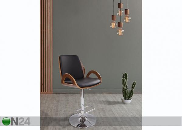 Барный стул A5-155161