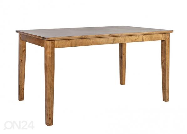 Baaripöytä Thomas EV-155195