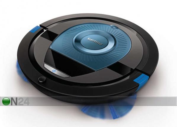 Robottolmuimeja Philips SmartPro Compact MR-155211