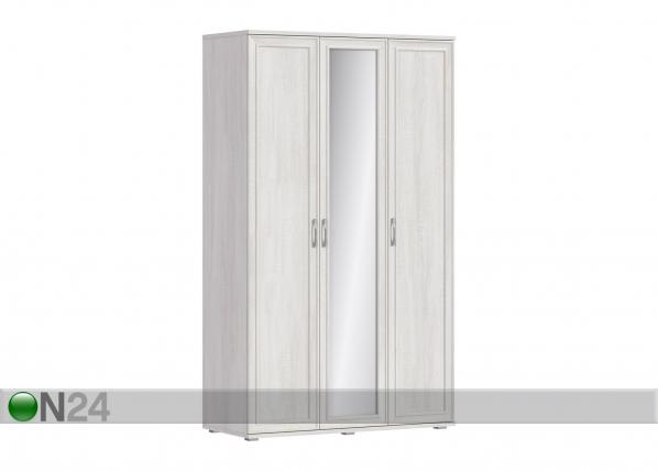 Шкаф платяной Florencia AY-155238