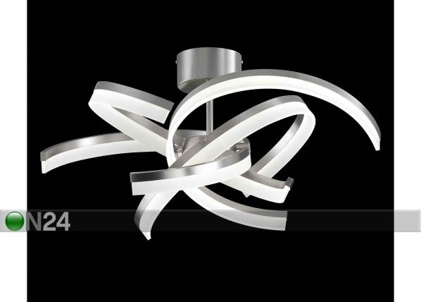 Потолочный светильник LED Sund AA-155246