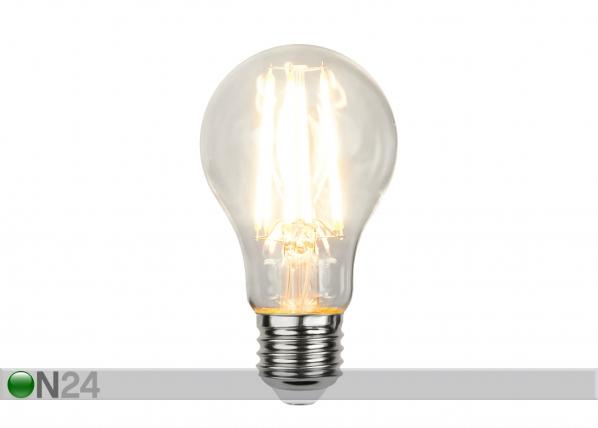 LED pirn E27 7,5 W AA-155249