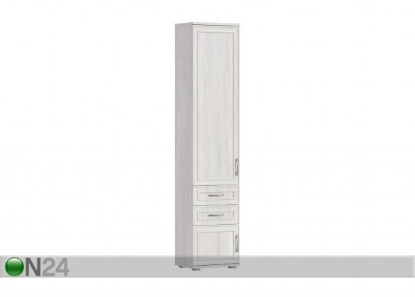Kapp Florencia AY-155262