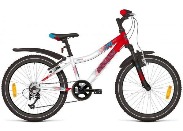 9d8bc69cd15 Jalgratas lastele 20 tolli Thombike Volare TC-155524 - ON24 ...