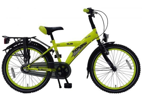 76c75512abc Jalgratas Volare Thombike City Nexus 3 20 tolli 1 TC-155594 - ON24 ...